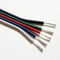 LED-Band flexibel