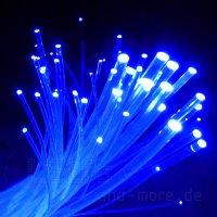 Lichtleiter LWL