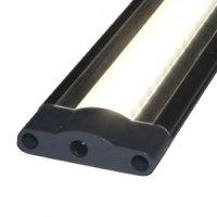 LED-Leisten und Module