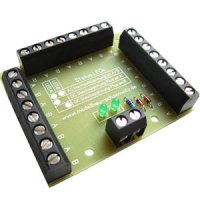 Elektronik-Module