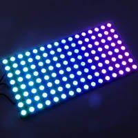 WS2812 / Pixel-LEDs